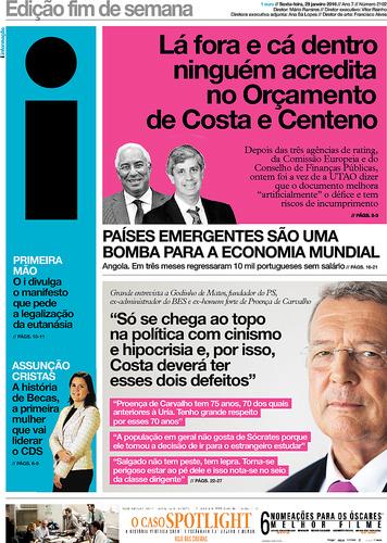 capa_jornal_i_29_01_2016_a.jpg