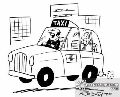 taxi-hard.jpg