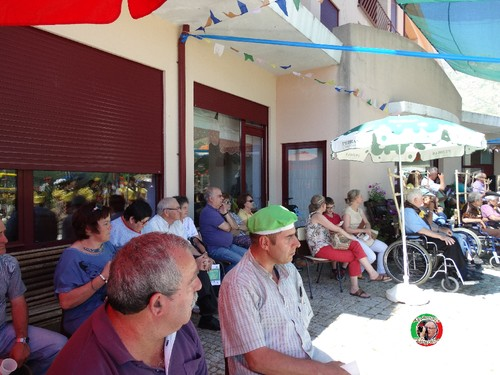 Marcha  Popular no lar de Loriga !!! 265.jpg