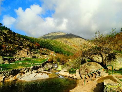Fotos de Outono !!! 063.jpg