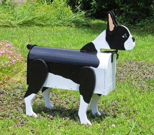 Marco-correio-de-animais-3.jpg