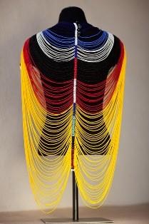 Dinka corset.jpg