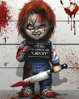 Instagram-Awesome-Chucky-art-childsplay-horror-hor