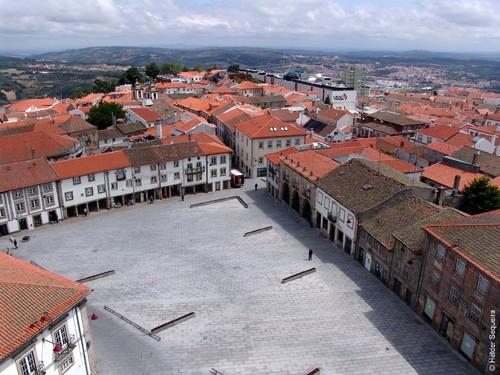 Guarda - Praça Velha - HS.jpg