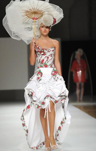 storytailors-narke-semana-moda-portugal-verao-2010