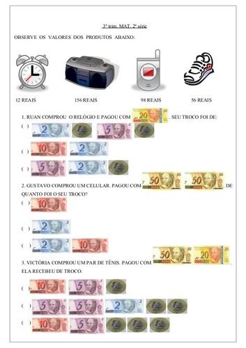 avtividade-sistema-monetrio-1-638.jpg