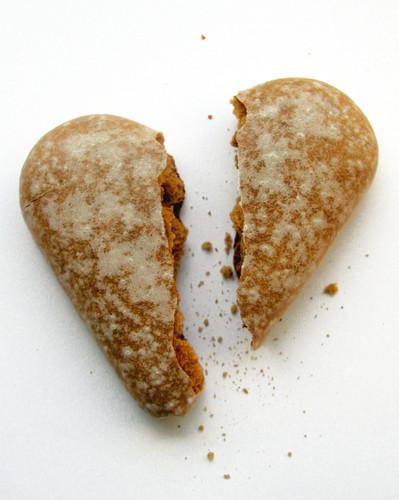 heartbreak-1520843.jpg