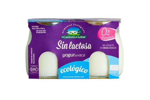 yogur_ecologico_sin_lactosa_el_cantero_de_letur_02