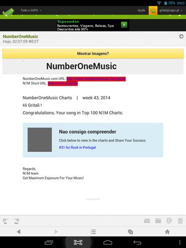 Screenshot_2014-10-23-03-03-05.png