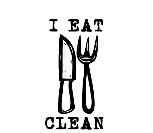 I-eat-clean 2.jpg