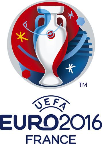 euro_2016_logo_detail[1].jpg