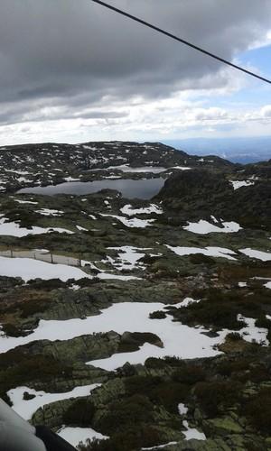 64_A3C_Montanha de Neve.jpg