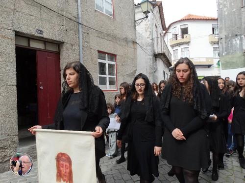 Via Sacra dos Jovens Loriga 2015 !!! 133.jpg