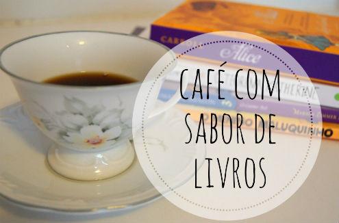 cafe_com_sabor_de_livros.jpg