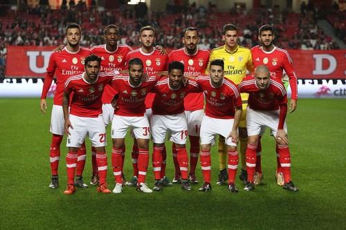 Benfica_Nacional.jpg