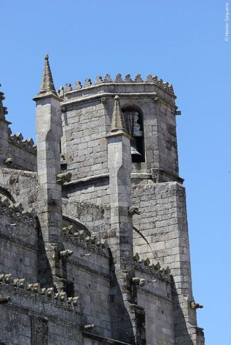 Sé Catedral da Guarda - HS.JPG