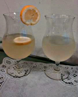 ginger ale caseiro.jpg