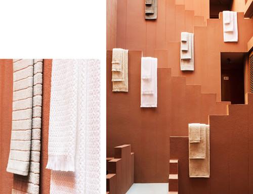 Zara-Home-Basic-5.jpg