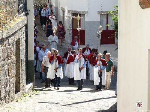 Festa Nossa Senhora do Carmo em Loriga 097.jpg