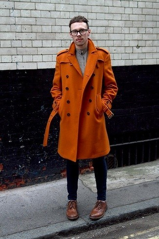 orange-overcoat-grey-long-sleeve-shirt-navy-skinny