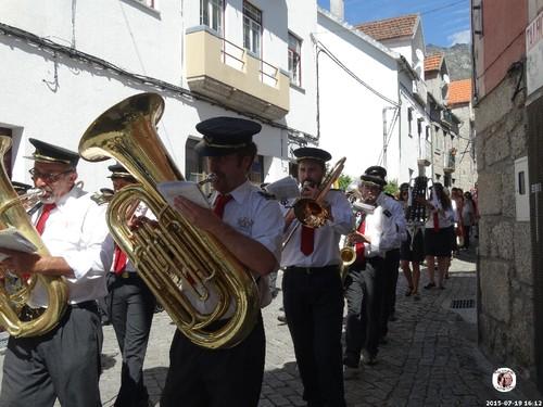 Festa Nossa Senhora do Carmo em Loriga 032.jpg