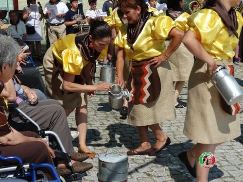 Marcha  Popular no lar de Loriga !!! 301.jpg