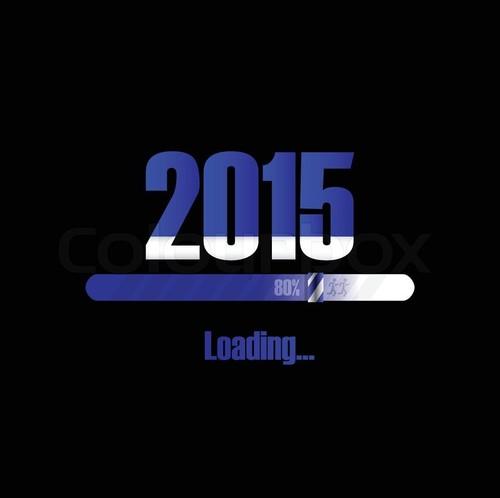 11253363-new-year-2015-loading-background-happy-ne