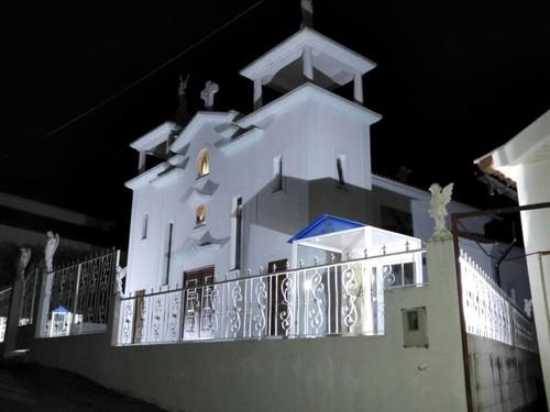 Igreja da Lage da Cruz.jpg