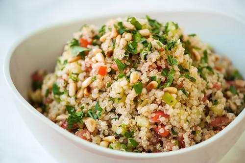 quinoa.jpeg