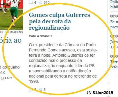 Regionalizaçao JN 31Jan2015.jpg