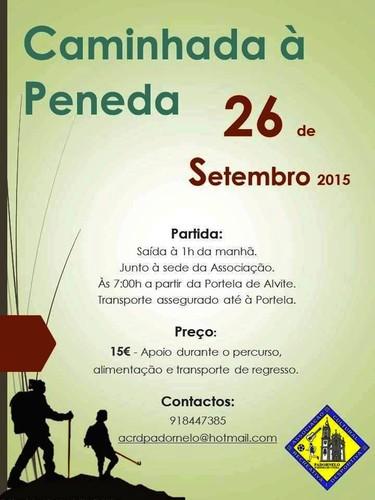 Padornelo Caminhada à Peneda 2015.jpg