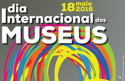 museus.png