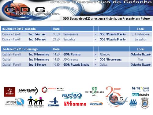 agenda 03-04 janeiro 2015.png
