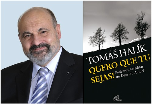 Tomás Halík.jpg