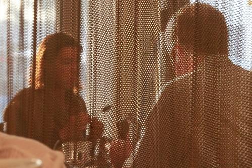 Curtain-SteveLinster.jpg