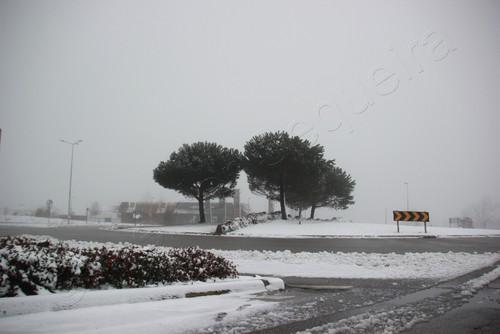Neve - Guarda.JPG