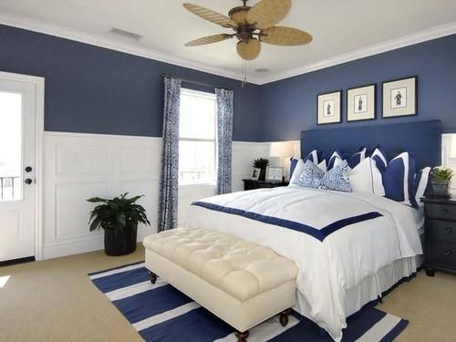 quartos-branco-azul-16.jpg