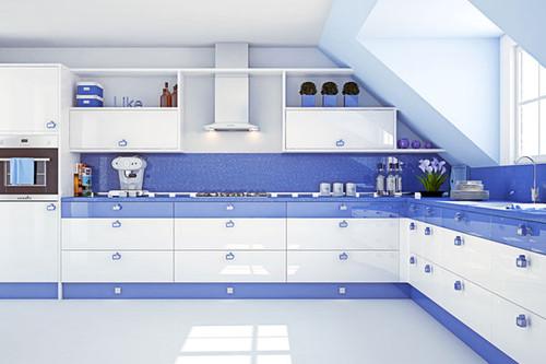 cozinha-azul-7.jpg