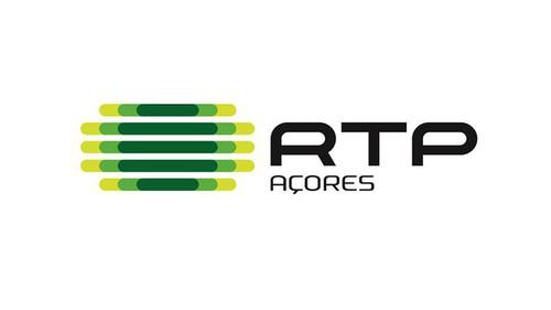 RTPAçores.jpg