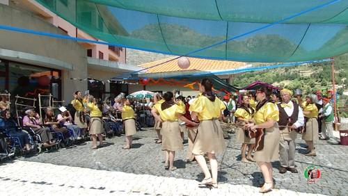Marcha  Popular no lar de Loriga !!! 149.jpg