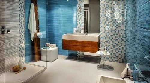 casas-banho-cores-modernas-20.jpg