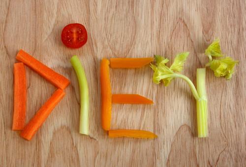 diet.jpeg