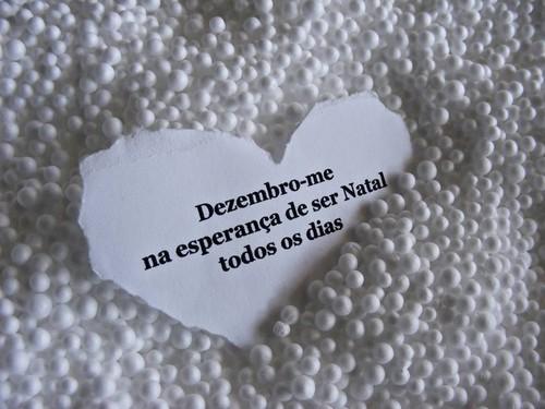 natal10.jpg