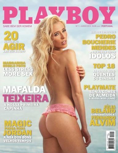 Playboy Portugal – Nº 1 Julho (2015).jpg