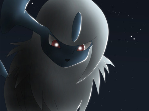 absol_by_all0412-d4jlios.jpg