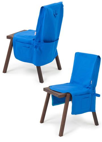 vestir-cadeira-4.jpg