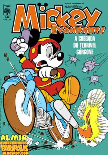 Mickey 442_QP_01.jpg