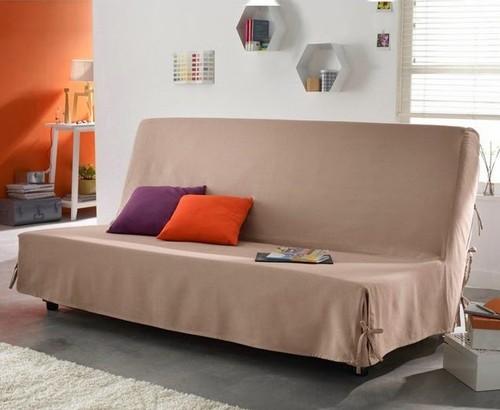capa-sofá-laredoute-2.jpg