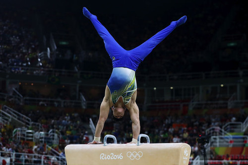 08-08-2016-Gymnastics-Artistic-Men-Team-01.jpg