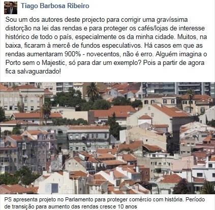Lei das Rendas TiagoBarbosaRibeiro 7Abr2016.jpg